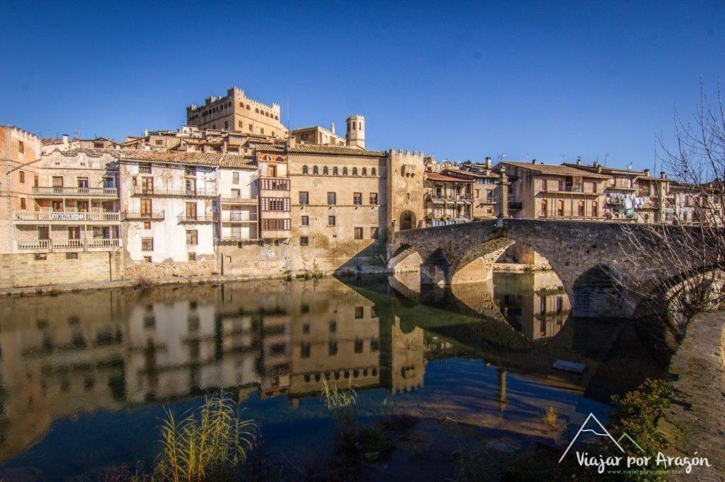 Viajar por Aragón – los más bonitos de España