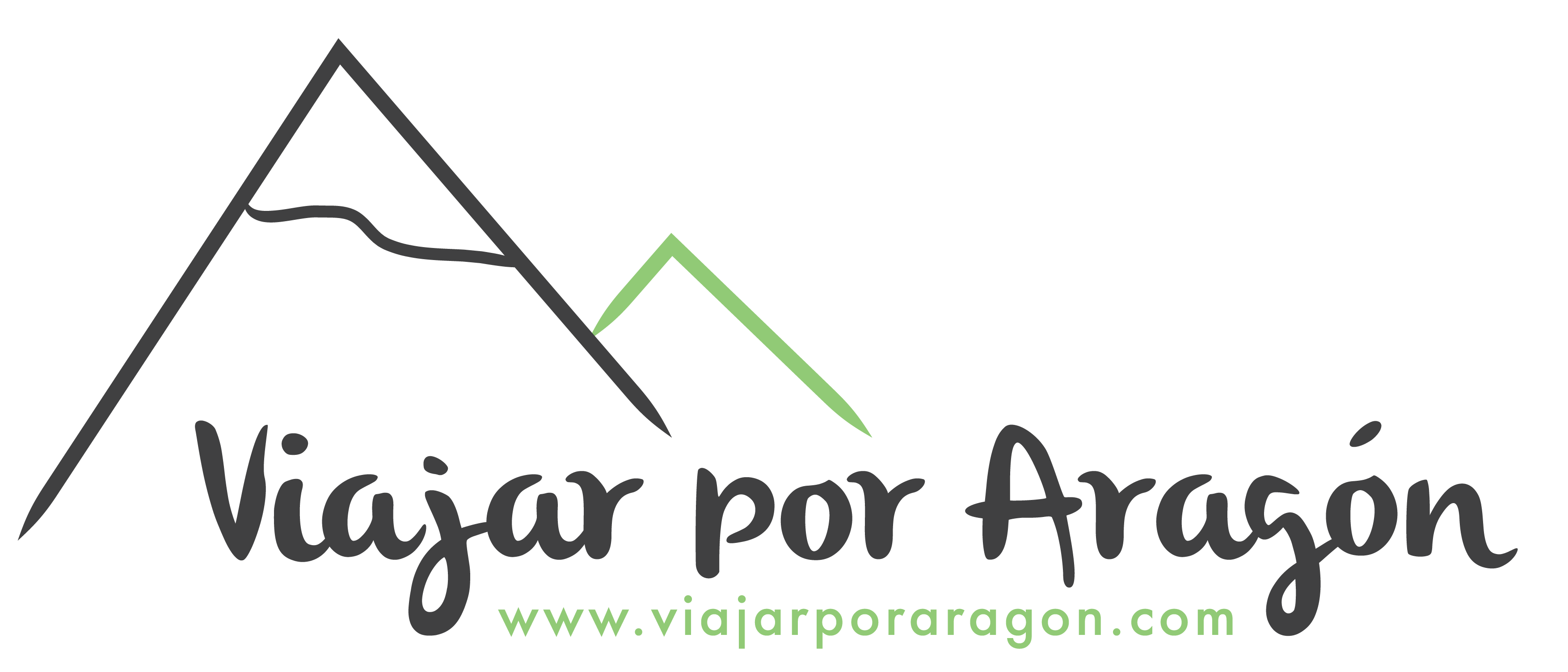 Viajar por Aragón - Excursiones, tours y escapadas | Viajar por Aragón – Excursiones, tours y escapadas   Visit Aragon, Zaragoza, Pyrenees (Spain) – Cultural tours, photo tours, adventure tours in Aragon with an English speaker guide