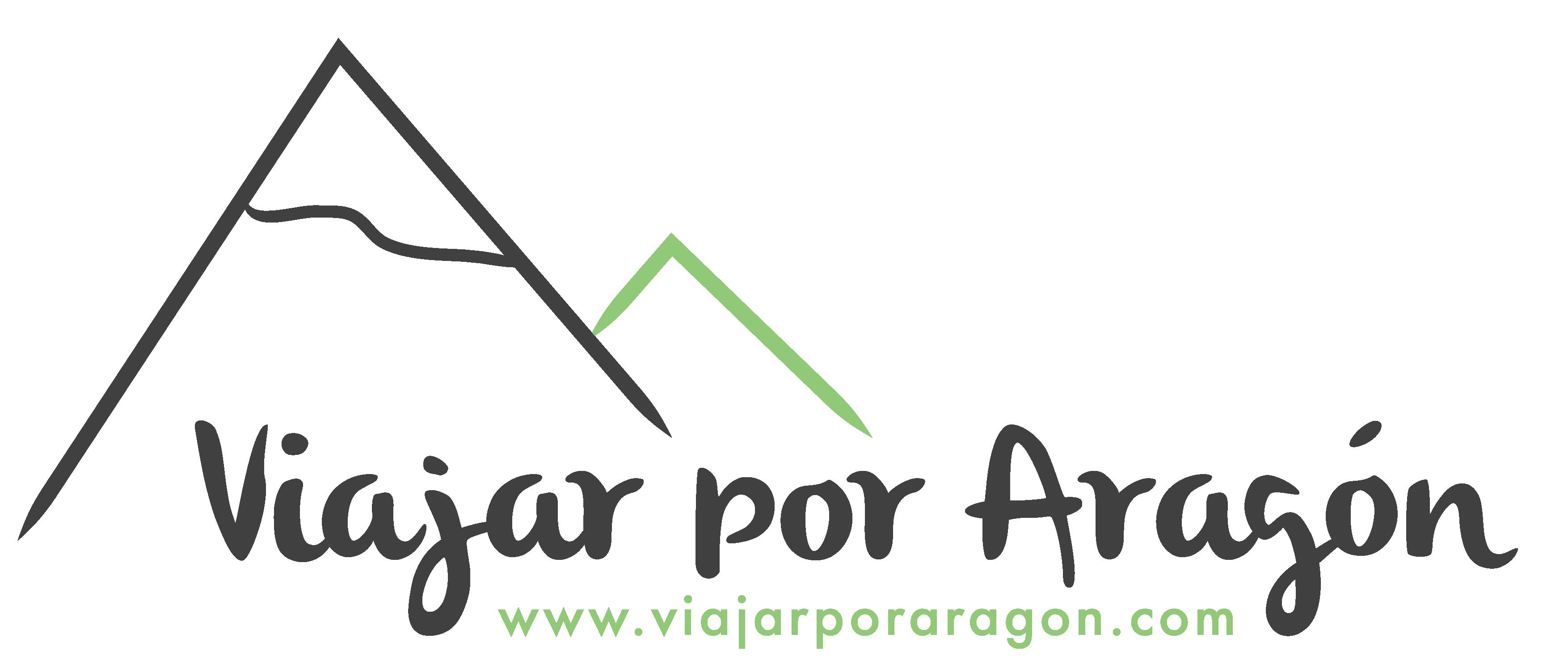 Viajar por Aragón - Turismo en Aragón | Viajar por Aragón - Turismo en Aragón, reserva hoteles, alojamientos, ocio y aventura