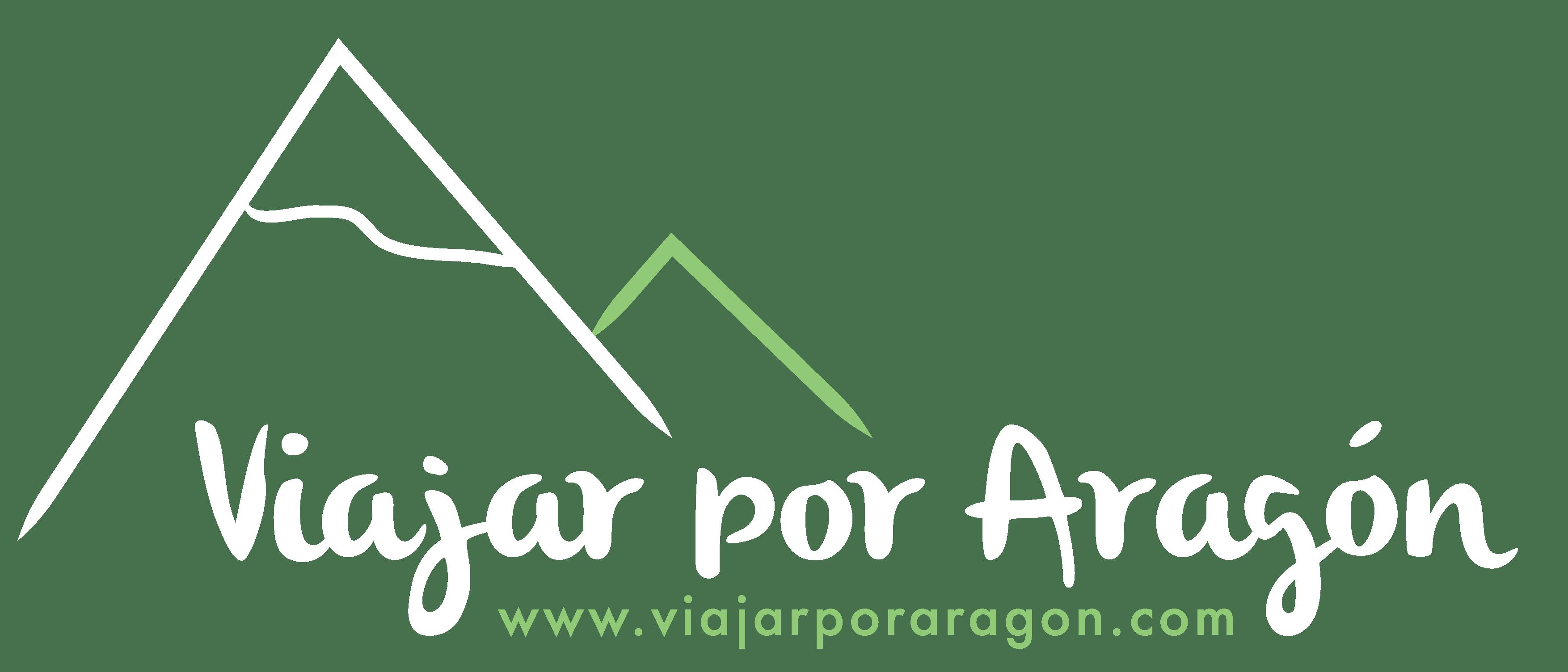Viajar por Aragón – Excursiones, tours y escapadas